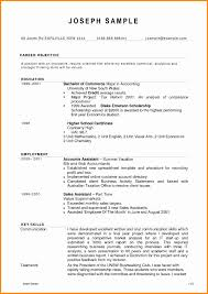 Accounting Resume Format Free Download Accounting Resume Format Free Download Best Of Accounting Resume 40