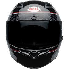 Bell Qualifier Dlx Size Chart Bell Qualifier Dlx Mips Helmet Breadwinner Gloss Black White