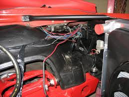 camaro alternator wiring diagram camaro alternator wiring 1967 camaro alternator help camaro forums chevy camaro
