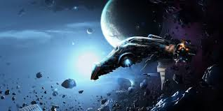 cool hd wallpapers 1080p space. Fine Cool HD Wallpapers 1080p Space In Cool Hd L
