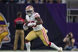 Sf Running Back Depth Chart 49ers Depth Chart 2017 Are They Better Worse Or The Same