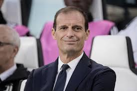 Probabili formazioni Serie A, 8^ giornata fantacalcio: le ...