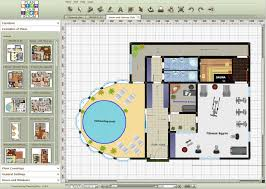 Plan Your Room Free Software .