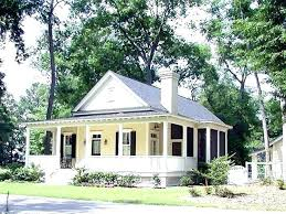 interesting ideas house plans southern living small houses southern living house plans lakeside cottage charming pretentious