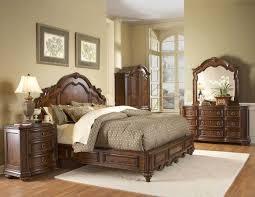 latest bedroom furniture designs. Full Bedroom Furniture Digs Bed Latest Designs