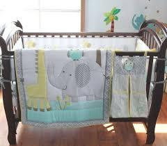 giraffe crib bedding set crib bedroom sets beautiful elephant giraffe baby bedding set cot crib bedding giraffe crib bedding