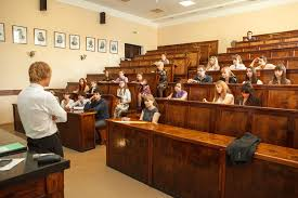 Студенту Томский политехнический университет Обучение