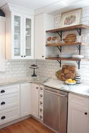rta cabinets unlimited elegant 12 modern farmhouse kitchen cabinet makeover design ideas of rta cabinets unlimited