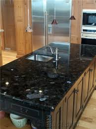 ukraine volga blue granite ukraine magic blue granite galactic blue blue granite tiles slabs