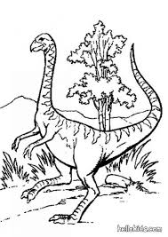 Small Picture Dinosaur Coloring Pages Coloring Coloring Pages