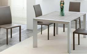 Consignment Furniture Stores Las Vegas Nv Bedroom Discount