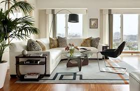 Small Picture Stunning Home Decorating Trends Ideas Home Ideas Design cerpaus