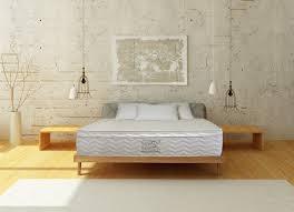 Organic Bedroom Furniture Blog Natural Mattress Company
