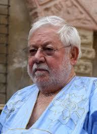 Paolo Villaggio - Wikipedia
