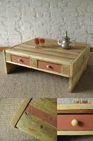 Purnell Furniture Ideas Unique Decorating
