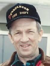 Lewis Richter Obituary - Bend, Oregon , Bend Funeral Homes ...