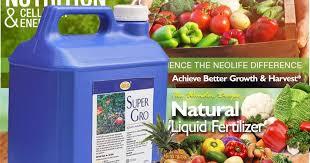 Image result for gnld super gro as pesticide