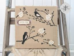 diy stenciled burlap canvas art website photo gallery examples burlap wall art on diy stencil canvas wall art with diy stenciled burlap canvas art website photo gallery examples