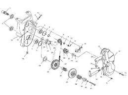 polaris 90 wiring diagram images wiring diagram nilza likewise 1991 polaris indy 500 wiring diagram wire diagrams for