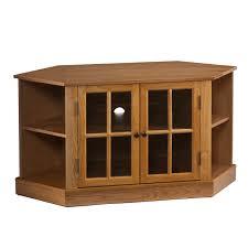 Small Corner Media Cabinet Corner Tv Cabinets For Living Room Storage Toy Storage Ideas