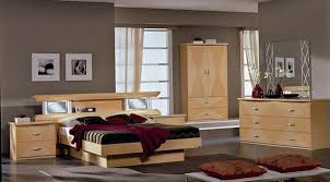 italian bedroom furniture modern. best modern maple bedroom furniture italian set