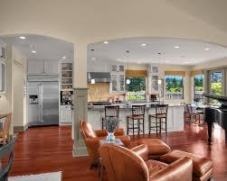 Austin Tx Home Remodeling Concept Home Design Ideas Custom Austin Tx Home Remodeling Concept