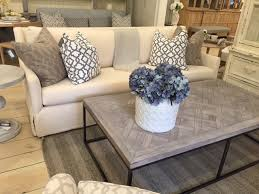 CR Laine Jennifer Sofa Luxe Home Interiors Upholstery - Luxe home interiors