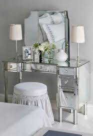 makeup vanity with chair. bedroom makeup vanity with lights | make up vanity, chair s