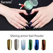 sarness nail art glitter powder natural dry french nail powder diy dipping without lamp cure nails dip gel nail with glitter gel nail glitter from wintur