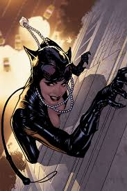 Image Catwoman 0025 Jpg Dc Database Fandom Powered By Wikia