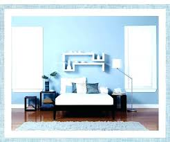 bedroom wall painting blue blue wall paint colors lovely light blue wall paint colors with additional bedroom wall painting blue