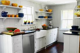 Interesting Kitchen Design Layout Ideas For Small Kitchens Picture To