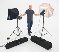 watch enjoy share our s this week for a chance to win this broncolor