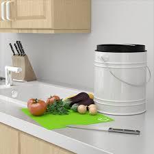kitchen compost bins john lewis designs