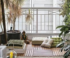Varanda Pequena - dicas e inspirações de espaços super charmosos ...