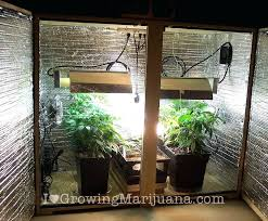beautiful closet grow room setup how to setup a low budget grow room closet grow room ventilation closet grow room setup with closet setup