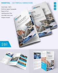 Free Tri Fold Brochure Templates Word Awesome Sample Tri Fold Brochure Bino48terrainsco