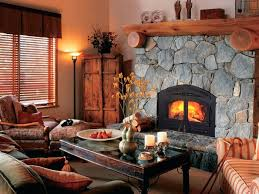 heat and glo fireplace not lighting n pilot light wont stay lit troubleshooting