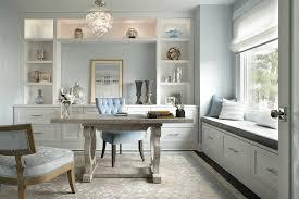 office decorative. Stunning Decoration Of Modern Home Office 19. «« Decorative E