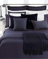 full size of bedspread comforters bedspreads twin comforter sets set full navy plaid blue sheet madras