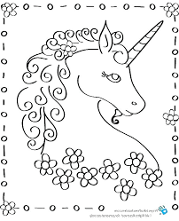 coloring pages to print out disney inside out coloring pages rainbow unicorn coloring pages inside out