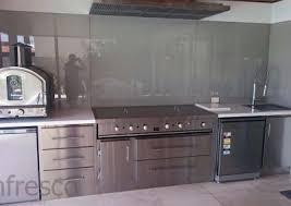 diy outdoor kitchens perth. outdoor kitchen perth example 210 diy kitchens