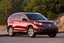 new car launches hondaAllnew Honda CRV On Sale in February 2013 Upcoming cars