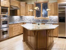 craftsman style kitchen lighting. 49 Examples Contemporary Stunning Craftsman Style Kitchen Lighting In House Remodel Inspiration With Mission Design Pendant Light Amazing Pertaining To Y