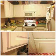 average cost to reface kitchen cabinets. Exellent Kitchen Average Cost Of Kitchen Cabinets At Home Depot U2013 Idea On To Reface O