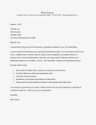 Cover Letter Without Contact Name Magdalene Project Org
