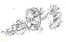 Attractive massey ferguson to30 wiring diagram pictures electrical