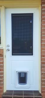 copyright nsw pet doors
