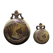 vintage bronze necklace watch antique pocket watch pendant clock steampunk men s quartz brithday gift p22 gold watches expensive watches