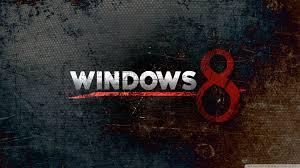windows 8 wallpaper. Delighful Wallpaper Windows 8 HD To Wallpaper O